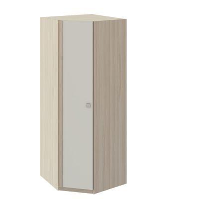«Глэдис» М21 Шкаф угловой (рн)
