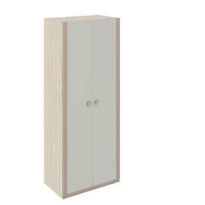 «Глэдис» М22 Шкаф двухстворчатый (рн)