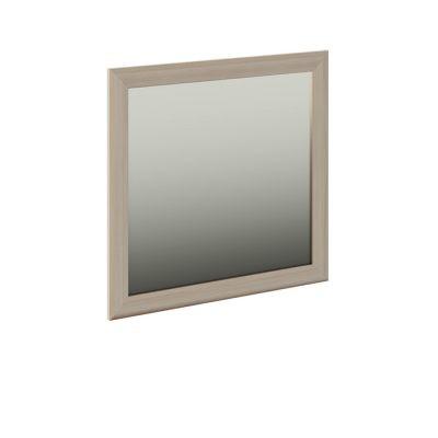 «Глэдис» М29 Зеркало (рн)
