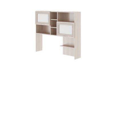 «Остин» М14 Надстройка стола универсальная (рн)