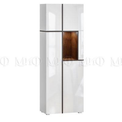 Шкаф комбинированный «Мадера» (м)