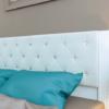 «Тиффани» М25 Кровать 1,6 с ПМ (рн)