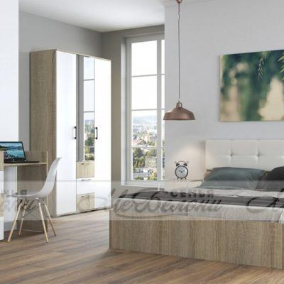 Спальня «Белладжио» (б)