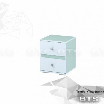 «Тифани» Тумба ТБ-13 (б)
