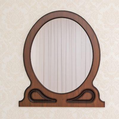 «Кэт-2» Зеркало Эвита (дл)