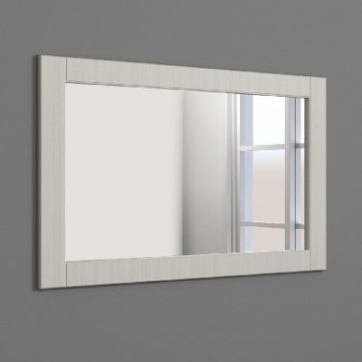 «Кэт-6 Кантри» Зеркало (дл)