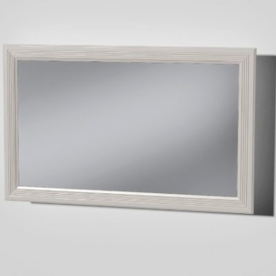 «Кэт-6 Рамка» Зеркало (дл)