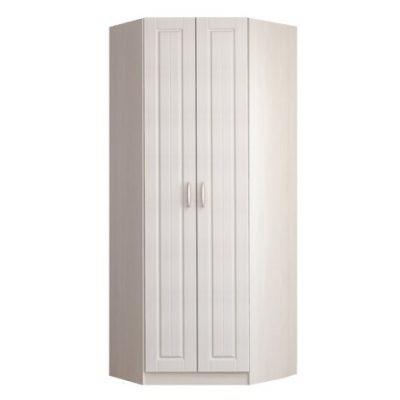 «Иннэс-6» Шкаф угловой МДФ (дл)