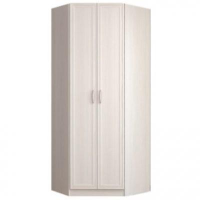 «Иннэс-6 Рамка» Шкаф угловой (дл)