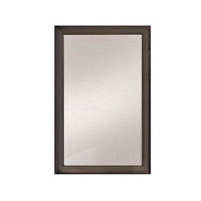 «Иннэс-2» Зеркало (дл)