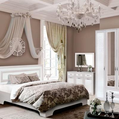 Спальня «Виктория» (з)