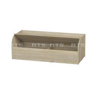 «Сенди» Кровать с подъемным механизмом КРП-01 (б)