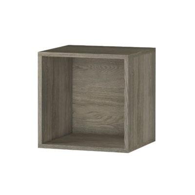 «Паскаль» Куб (т)