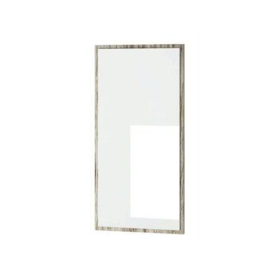 «Милан» Зеркало (т)