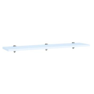 «Тиффани» М06 Полка навесная 1,4 (рн)