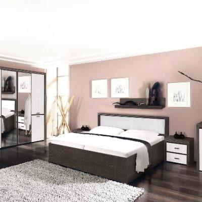 Спальня «Мелисса» (з)