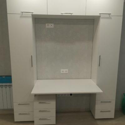 Корпусная мебель 9