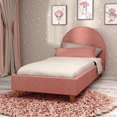«Эго» Кровать арт. 014 (дл)