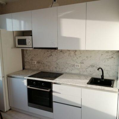 Кухня 79