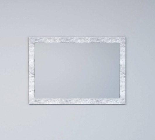 """""""Эго"""" Зеркало (дл)"""